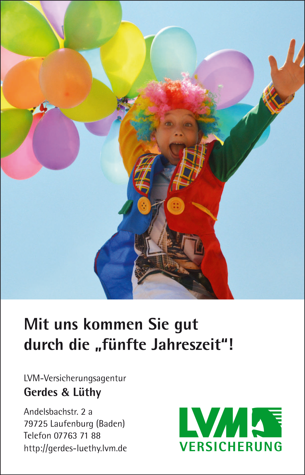 Sponsoring-LVM-Gerdes_LÅthy-Motiv-_FÅnfte-Jahreszeit_