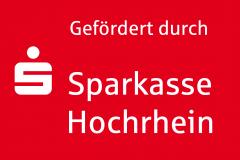 Sparkasse_LogoSponsoring