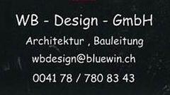 Visitenkarte-WB-Design-