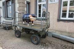 Vereinsausflug - IMG_1284