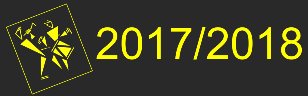 2017_2018