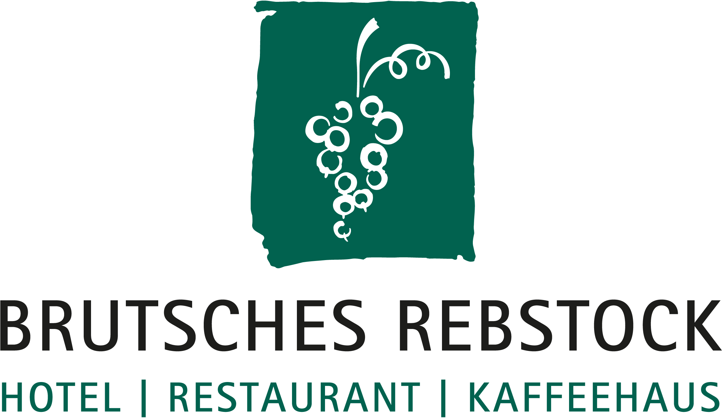 Logo_Brutsches_Rebstock_RGB